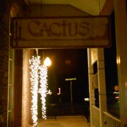 Photo Of Cactus Mexican Dining Woodbridge Ca United States