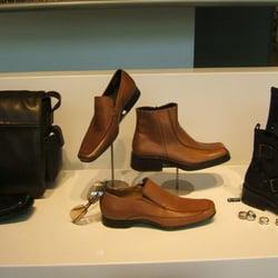 aldo shoes oak brook il mall