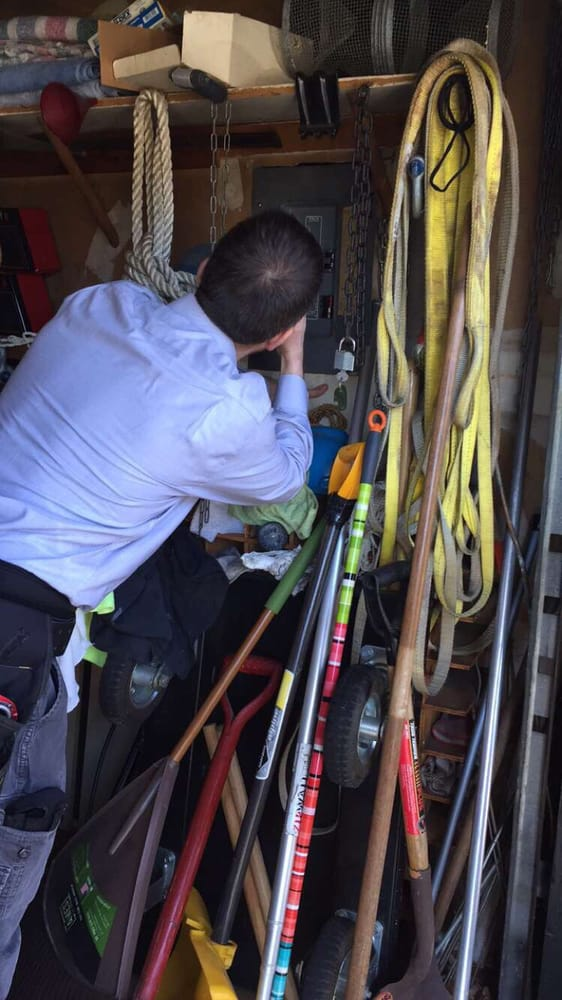 Primo Home Inspections: 3 St Marks Pl, Roslyn Heights, NY