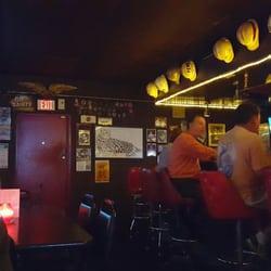 Hookup bar og restaurant i biloxi ms