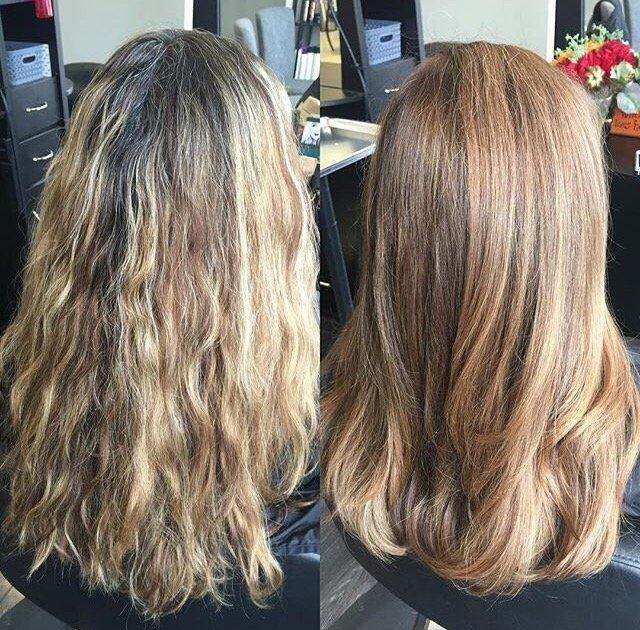 Fringe Hair and Nail Bar: 1349 Springfield St, Agawam, MA