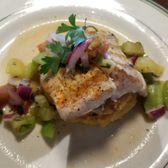 The original fish company 2074 photos 1404 reviews for Fish company los alamitos menu