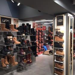 b9d6b7cf6fc528 Schuh - 14 Reviews - Shoe Shops - 47-48 O Connell Street