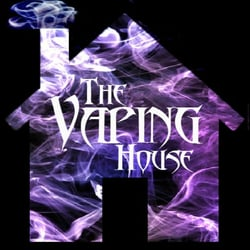 House - Delaware, OH, United States. The Vaping House in Delaware Ohio ...