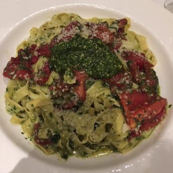 Il Toscano Douglaston Ny Restaurant