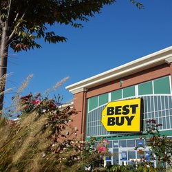 Best Buy Gateway Brooklyn - 21 Photos & 40 Reviews