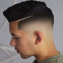 Signature Barbershop - 59 Photos & 46 Reviews - Men\'s Hair Salons ...