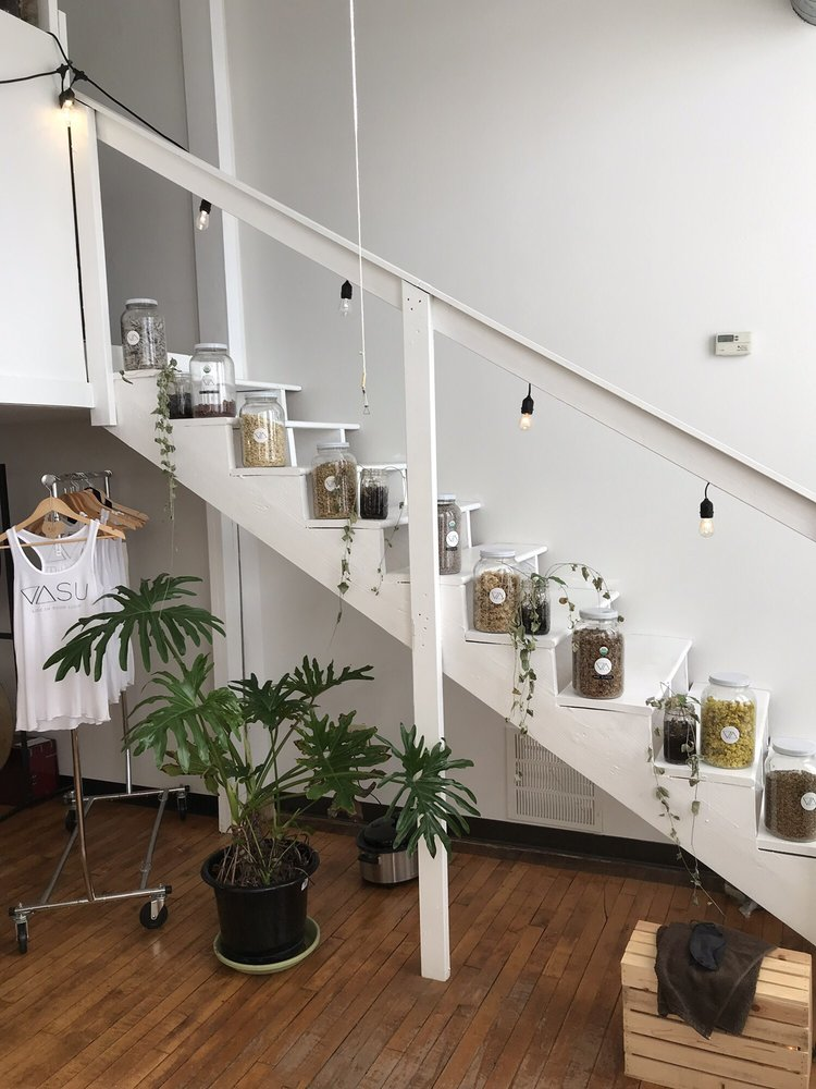 Vasu Studio