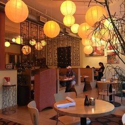Sesame Asian Kitchen - 91 Photos & 189 Reviews - Asian Fusion - 21 ...