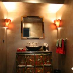 Superb Photo Of Fresco Interior Design Studio   Evanston, IL, United States