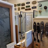 Photo Of The Glass Door Store   Tampa, FL, United States. You Can