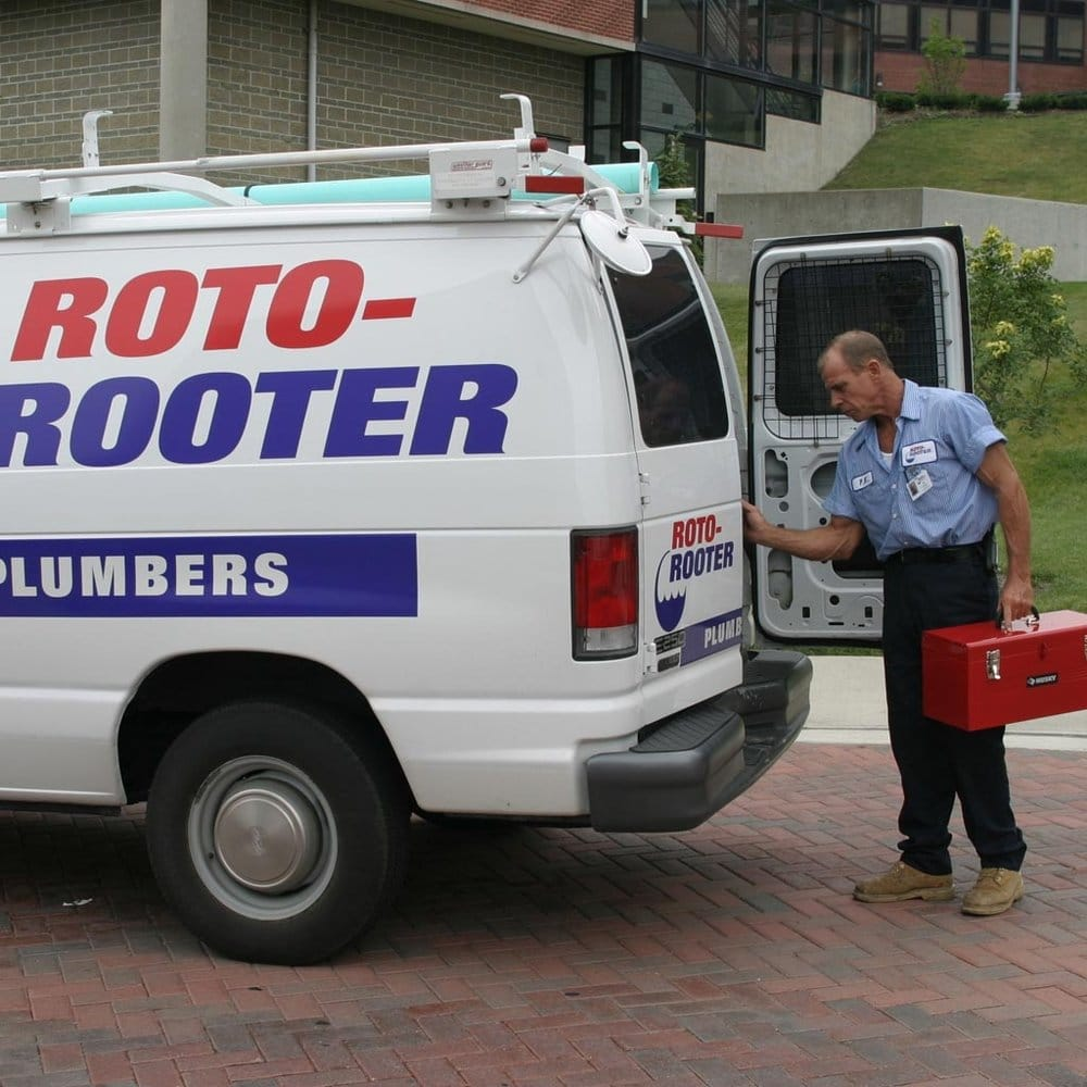 Dec 23,  · The Roto Rooter guy was very thorough, even scoped the line with TV to figure out why I was having frequent drain plugs. For an in and out drain snake and clear by a drain outfit expect $ to $ i · 1 decade agoStatus: Resolved.