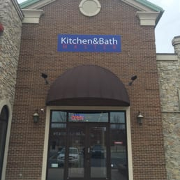 Lovely Photo Of Kitchen And Bath Master   Naperville, IL, United States