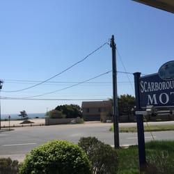 scarborough beach motel hotels 901 ocean rd. Black Bedroom Furniture Sets. Home Design Ideas
