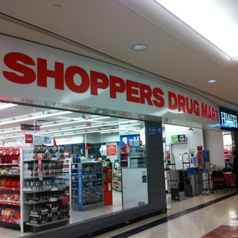 0782b2a51fc Shoppers Drug Mart - 12 Photos & 14 Reviews - Drugstores - 6060 ...