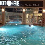... Photo Of Hilton Garden Inn Virginia Beach Oceanfront   Virginia Beach,  VA, United States ...
