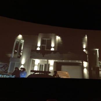 Cinemark Palace 20 62 Photos Cinema 3200 Airport Rd