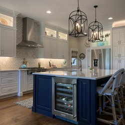 I4 Kitchen Bath 38 Photos Cabinetry 62 W Colonial Dr Uptown