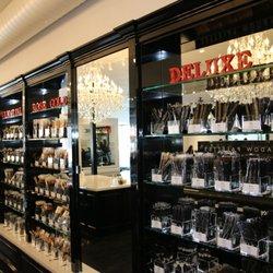 Mac Makeup Store Fashion Valley