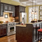 Captivating ... Cabinets To Go 19 Photos Cabinetry 2011 Raleigh Blvd