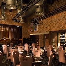 Malmaison Brasserie