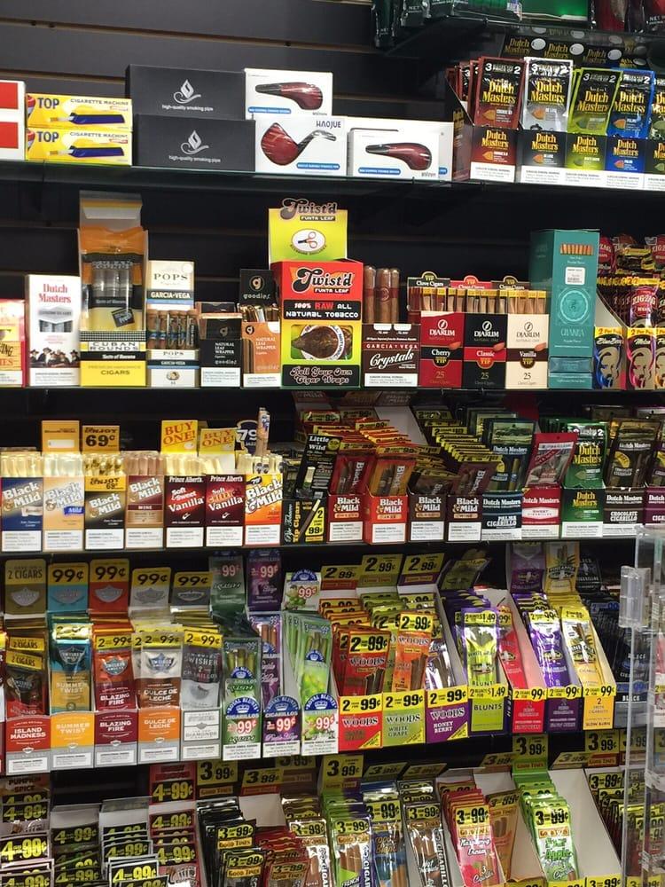 Buy cigarettes Marlboro online shipped to Ireland