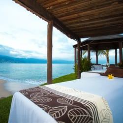 d36a835f1 Villa Del Palmar - 162 Photos   58 Reviews - Resorts - Blvd. Francisco  Medina Ascencio KM 2. 5