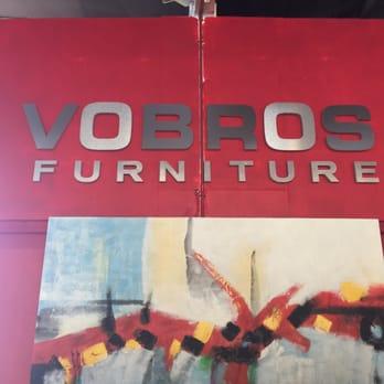 Photo Of Vobros Contemporary Furniture   Fountain Valley, CA, United States