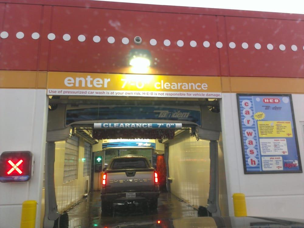 Car Wash Austin Yelp