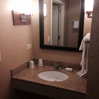 Photo Of Hilton Garden Inn Palm Coast Town Center   Palm Coast, FL, United
