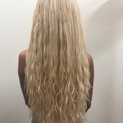 Vegas best extensions 43 photos hair extensions 9850 s photo of vegas best extensions las vegas nv united states hair by pmusecretfo Image collections