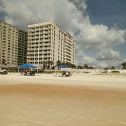 Photo Of Opus Inium Daytona Beach Fl United States