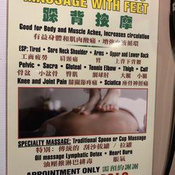 reflexology health center 66 reviews reflexology 325 sunset rh yelp com
