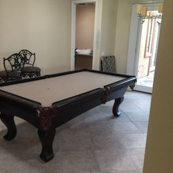 Man Moving Services Photos Reviews Movers Riverside - Pool table movers riverside