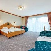 Hotel Am See 43 Photos Hotels Teichstr 6 Neutraubling