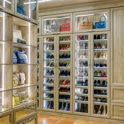 Photo Of California Closets   Oklahoma City   Edmond, OK, United States