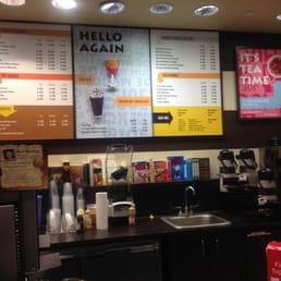 Photo Of Joe Muggs Coffee Clarksville In United States