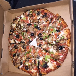 mountain mike's pizza - order food online - 34 photos & 119 reviews