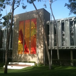 Annenberg School For Communication And Journalism  >> Annenberg School For Communication Journalism Colleges