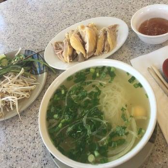 Pho Banh Mi Che Cali - CLOSED - 51 Photos & 23 Reviews - Vietnamese ...
