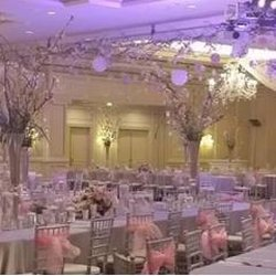 All seasons party linen rental get quote party equipment rentals photo of all seasons party linen rental saint louis mo united states junglespirit Image collections