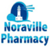 Noraville Pharmacy