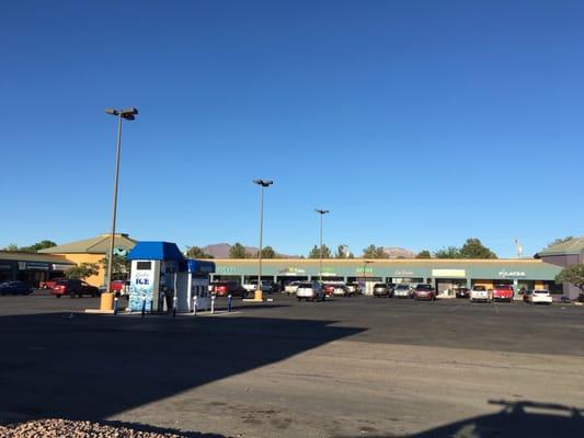 River run plaza centros comerciales 1071 country club - La hora en el paso texas ...