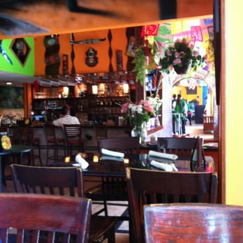 Photo Of El Rodeo Towson Md United States