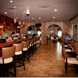 Photo Of Las Palmas Restaurant West New York Nj United States