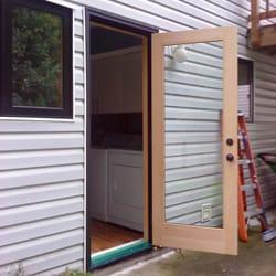 Photo of Independent Installations - Windows \u0026 Doors - Port Coquitlam BC Canada & Independent Installations - Windows \u0026 Doors - 27 Photos - Windows ...