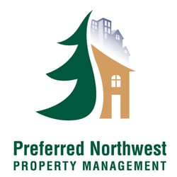 Foto de Preferred Northwest Property Management - Eugene, OR, Estados ...