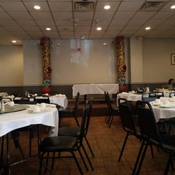 Photo Of Silver Seafood Restaurant Chicago Il United States