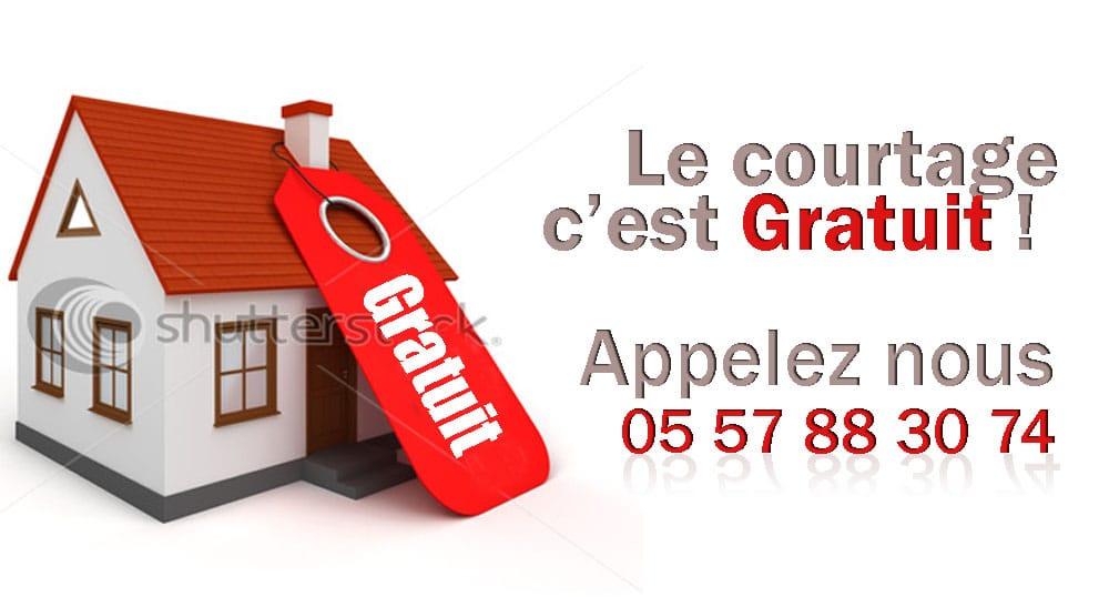 courtier en travaux bordeaux real estate services 44 rue abria bordeaux france phone. Black Bedroom Furniture Sets. Home Design Ideas