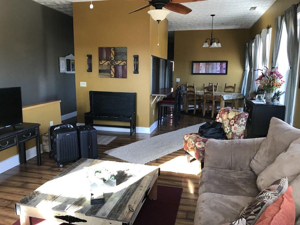 Simplify Rental: 52 E Mulberry St, Lebanon, OH